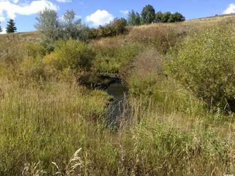0 Dempsey Creek - Photo 24