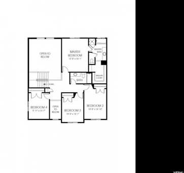 888 W Ellsworth St #307 - Photo 2