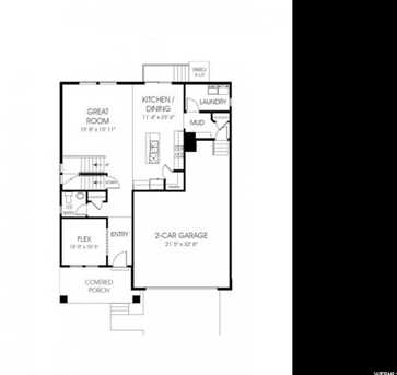 888 W Ellsworth St #307 - Photo 4
