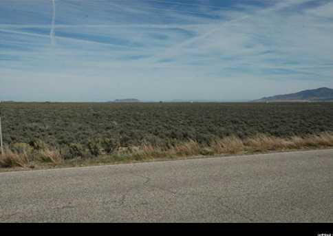 600 E Highway 56 - Photo 6