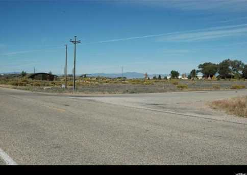 600 E Highway 56 - Photo 2
