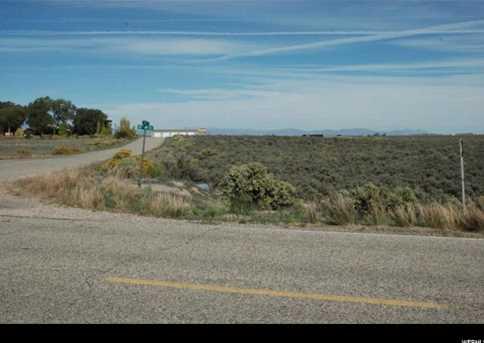600 E Highway 56 - Photo 4