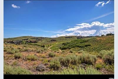 8882 N Promontory Ridge Dr - Photo 1