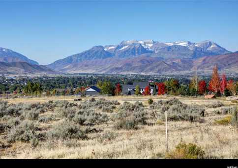 1166 N Oquirrh Mountain Dr (Lot 56) - Photo 2
