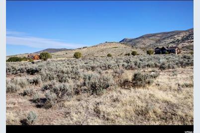 1166 N Oquirrh Mountain Dr (Lot 56) - Photo 1