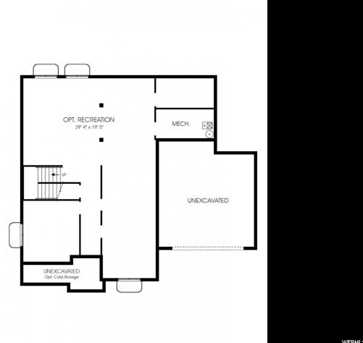 14956 S Canyon Pointe Rd #105 - Photo 2