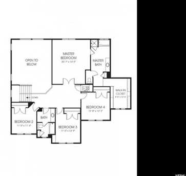 14956 S Canyon Pointe Rd #105 - Photo 4