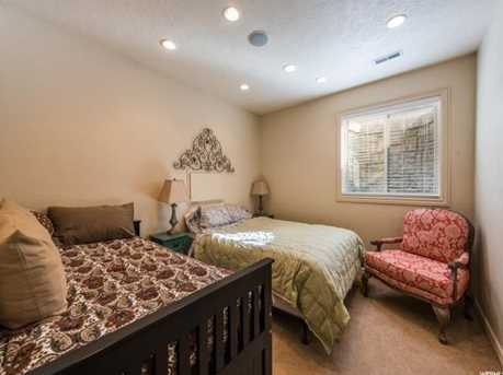 3204 Lantern Hill Ct - Photo 18