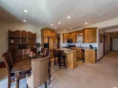 3204 Lantern Hill Ct - Photo 30