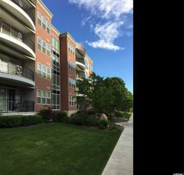 925 S Donner Way #3200 - Photo 4