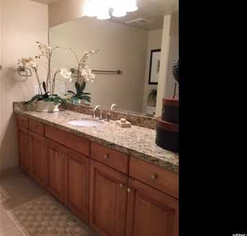 925 S Donner Way #3200 - Photo 24