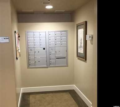 925 S Donner Way #3200 - Photo 26