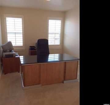 925 S Donner Way #3200 - Photo 20