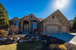 13509 S Tuscalee Way - Photo 1