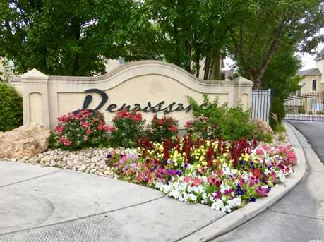 comely garden state home loans. 6778 S Harbonne Ln  Photo 2 West Jordan UT 84084 MLS 1509904 Coldwell