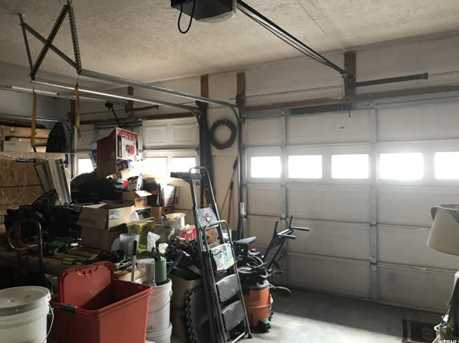 4707 E Glendale Rd - Photo 20