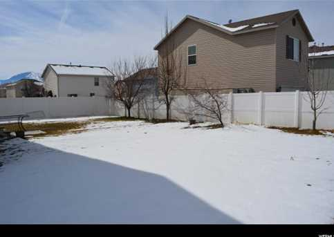 308 S Spanish Fields Dr - Photo 16