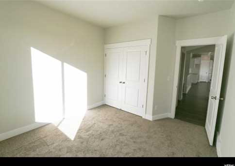 317 E Snowy Egret Dr S #62 - Photo 26