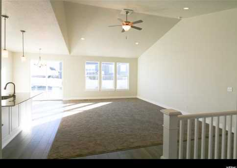 317 E Snowy Egret Dr S #62 - Photo 2