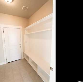 317 E Snowy Egret Dr S #62 - Photo 28