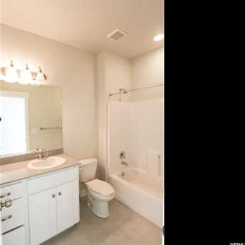 317 E Snowy Egret Dr S #62 - Photo 22