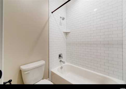 244 N Queensland  Ct #5 - Photo 20