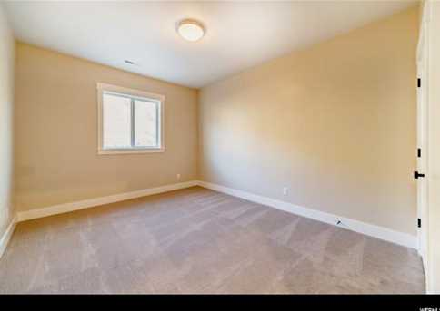 244 N Queensland  Ct #5 - Photo 18