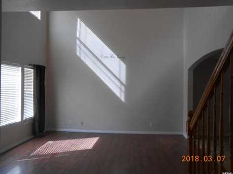 5258 W Cool Water Way S - Photo 4