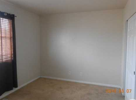 5258 W Cool Water Way S - Photo 10