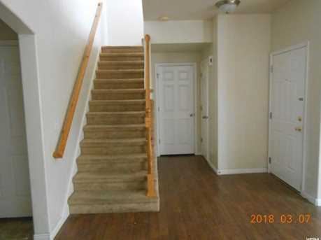 5258 W Cool Water Way S - Photo 2