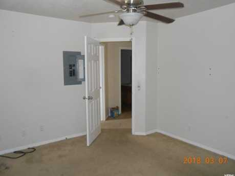 5258 W Cool Water Way S - Photo 8