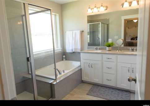 1765 N Warbler Rd #70 - Photo 12