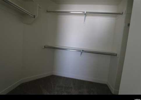 1736 N Warbler Rd #73 - Photo 10
