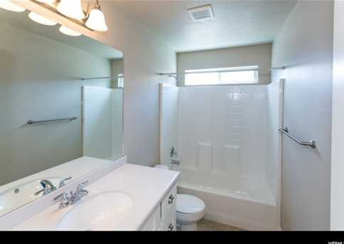 1748 N Warbler Rd #74 - Photo 14