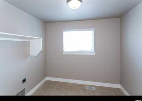 1748 N Warbler Rd #74 - Photo 8