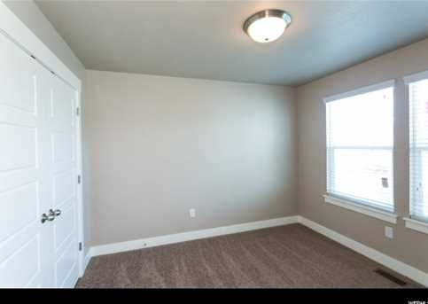 1748 N Warbler Rd #74 - Photo 2