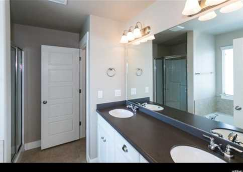 1748 N Warbler Rd #74 - Photo 10