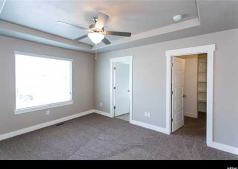 1748 N Warbler Rd #74 - Photo 12