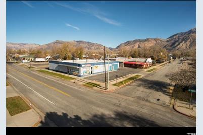 3030 S Grant Ave E - Photo 1