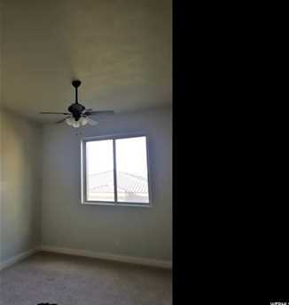 1501 Cholla Dr - Photo 14