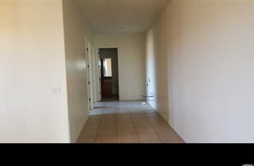 1501 Cholla Dr - Photo 10