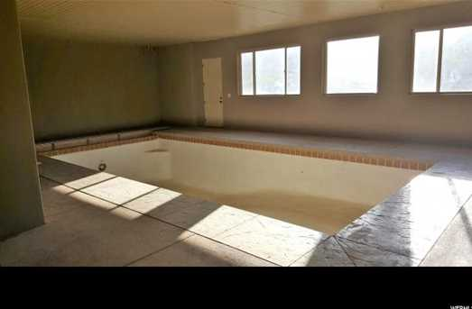1501 Cholla Dr - Photo 16