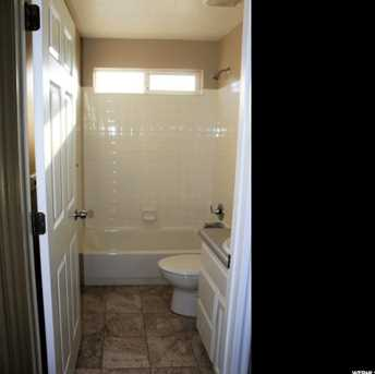 766 Country Club  Dr - Photo 18