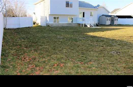 766 Country Club  Dr - Photo 24