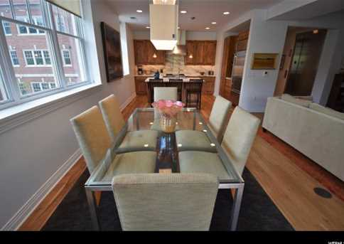 400 E Capitol Park  Ave #306 - Photo 4