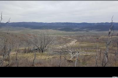 7 N Indian Ridge  Dr - Photo 1