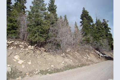 14165 E Thads Peak Dr - Photo 1