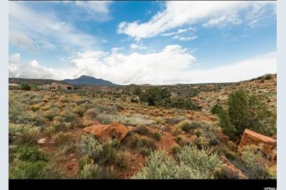 16 Anasazi - Photo 1