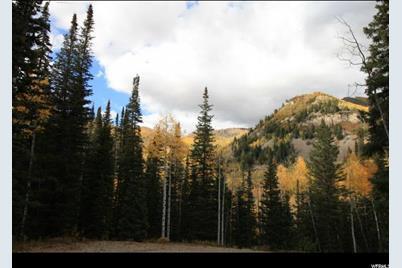 6596 S Ski Home Pl E - Photo 1