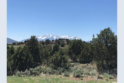 315 N Ibapah Peak Dr (Lot 198) - Photo 1